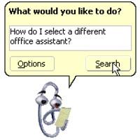 Tavasszal érkezhet az androidos Microsoft Office