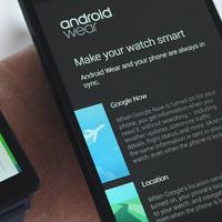 Intenzív képzés az Android 5.0 és az Android Wear újdonságaiból