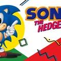 Sonic születésnapi akció a SEGA-nál