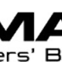 Érkezik a 3DMark benchmark Androidra