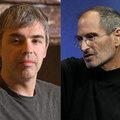 Steve Jobs mégsem utált minket!