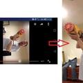 A Google lecsapott a függőleges videókra