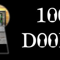 100 ajtó, 100 rejtvény