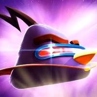Angry Birds Space - itt a hivatalos trailer