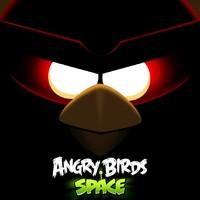 Az Angry Birds az űrbe megy