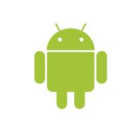 WC piktogramból született az Android