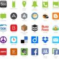 IFTTT: A világ legpraktikusabb alkalmazása megérkezett Androidra