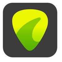 GuitarTuna, a világ egyik gitárhangoló alkalmazása