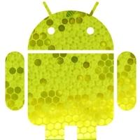 Honeycomb, új Android oprendszer csak táblagépeknek?