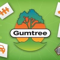 Angliába jöttem, megjelent a Gumtree app