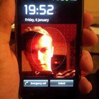 Mi érkezik ICS helyett a Galaxy S-re?