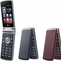 Ilyen telefonra vágysz már tíz éve!