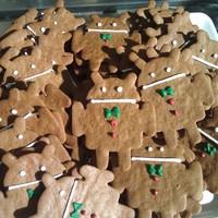 Bármikor megérkezhet a Gingerbread (Android 2.3)