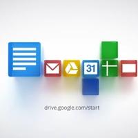 Elindult a Google Drive