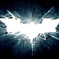 A filmmel érkezik a Batman játék