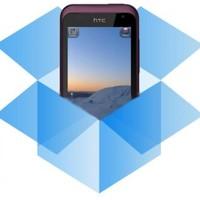 5GB tárhely az új HTC tulajdonosoknak