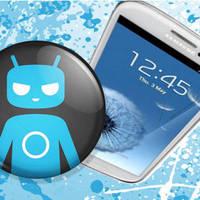 Nem lesz CyanogenMod a Galaxy S4-re