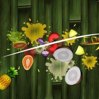 Gyümölcskaszabolás
