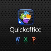 Google Quickoffice - csak üzleti felhasználóknak