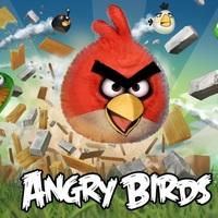 Három éves az Angry Birds, négy év múlva jön a film