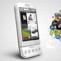 Az Electronic Arts is fejleszt majd androidos játékokat