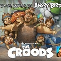 Őstahó-szimulátor az Angry Birds alkotóitól