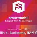 A világhódító magyar mobil startupokért