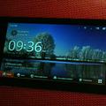 A Huawei tabletje semmivel sem rosszabb