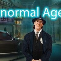 Paranormális jelenség