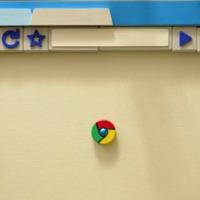 Chrome életjelek