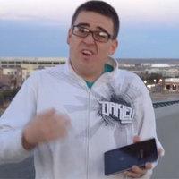 Háztetőről hajigál Nexus 7-et a Macweekend