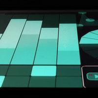 Végre audio alkalmazásokban is felköti a gatyát az Android
