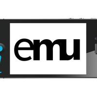 iOS emulátor készül, Androidra is