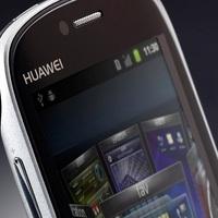 Mozgásban a Huawei Vision