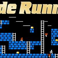 Időutazás: itt a Lode Runner Android verziója