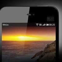 Idén megjelenik az első négymagos Android