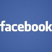 Szupergyorsra frissült a Facebook app