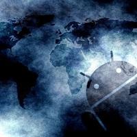 Félúton a világuralom felé?