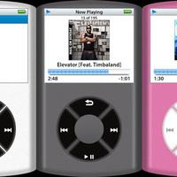 Őrület: iPod Androidra!