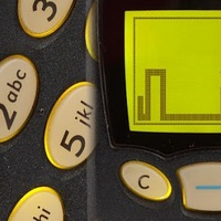 Nokia-kígyó Androidra
