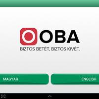Egy app, ami megmutatja, milyen irányba fuss a pénzed után
