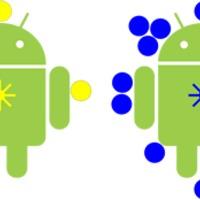 Játék 10 db Galaxy Nexusért, de nem nekünk