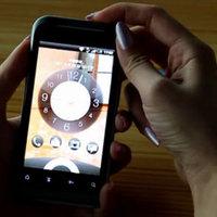 Csak érzéssel - HTC Sense 3.5 akcióban