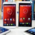 Megjelent a HTC One és Galaxy S4 Google verziója