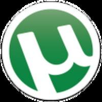Megjelent a uTorrent mobil változata
