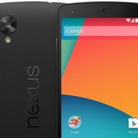 KitKat és a Nexus 5