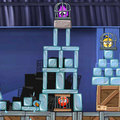 Már mi is játszhatunk az Angry Birds RIO-val