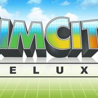 Androidon a SimCity