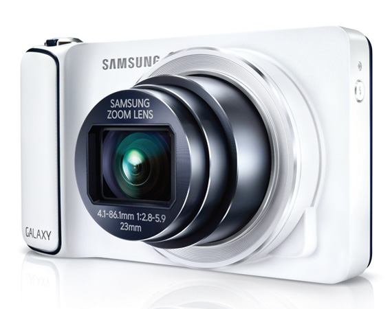 samsung-galaxy-camera-12.jpg