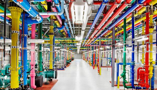 google_inside.jpg